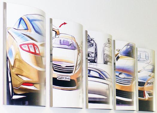 Gorenje Kühlschrank Piepen Ausschalten : Displayrahmen aus edelstahl © preise für standardformate und